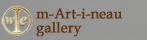 m-Art-i-neau   • pencil drawings • paintings • ebooks • recycled yarn • music slideshows coming soon